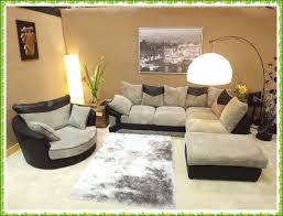 Swivel Chair Living Room Swivel Chairs Living Room Home Decorations Ideas