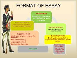 define the term essay what is a definition essay definition essay explained the essaypro define courage essay define courage essay