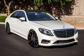 mercedes benz 2014 s class white. mercedes benz s550 for s 2014 class white