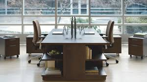 desk systems home office. Currency Desk Systems Home Office R