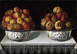 Decorative Metal Fruit Bowls Cheap Decorative Metal Fruit Bowls find Decorative Metal Fruit 52