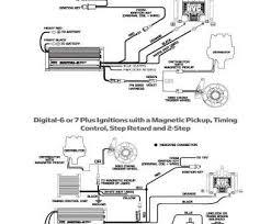 11 nice msd 6420 wiring diagram ford solutions type on screen msd 6al 6420 wiring diagram ford msd ignition wiring diagrams digital 6 plus diagram pn