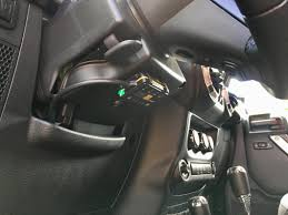 pedal commander jeep wrangler bluetooth throttle response controller wrangler