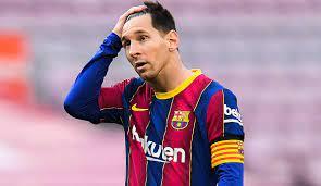 Lionel Messi muss den FC Barcelona verlassen: Die Fragen und Antworten