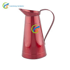 Decorative Water Pitcher Buy Cheap China decorative water pitcher Products Find China 49