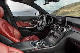 mercedes benz 2015 c class coupe. 7 34 mercedes benz 2015 c class coupe