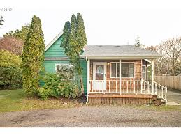 property image of 3106 state rt 101 in long beach wa