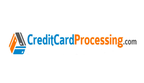 Check spelling or type a new query. The Best Credit Card Processing Services Pcmag