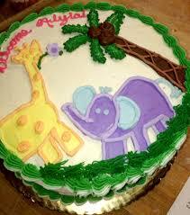 Bennisons Bakery Birthday Specialty Cakes Custom Decoration