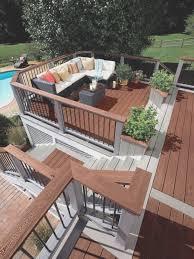 home decor view home dek decor home interior design simple