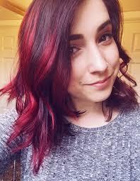 Amber Rapson (@punkyrae)   Twitter