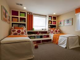 Children Bedroom Ideas 2