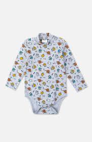 <b>Боди</b> для мальчиков новорожденных– купить в интернет ...
