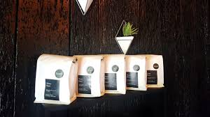 Looking for a candidate with flexible availability and able to work 20+ hours. Grace Coffee Co Brings A Taste Of Seattle Coffee Culture To The Heart Of Downtown Madison