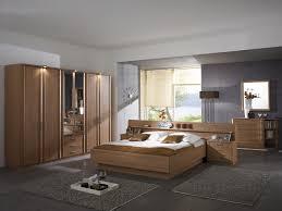 Luxor Bedroom Furniture Wiemann Luxor Wardrobe