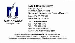 usaa print insurance card beautiful print erie insurance card new pertaining to erie insurance e