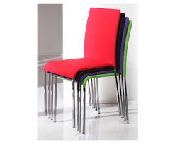 elegant chairs amusing ikea stacking folding dining ik on wooden folding