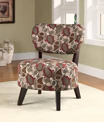 Living Room Chairs With Arms Decor Accent Chairs Under 100 Walmart Living Room Sets Target
