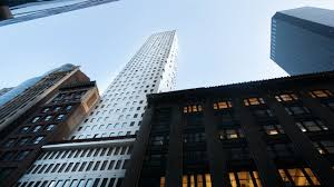 leadership team viceroy hotel group cassa new york