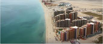 rocky point real estate las conchas real estate mexico real Las Conchas Section Map rocky point real estate las conchas real estate mexico real estate investment property Las Conchas Rocky Point