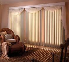 Curtains U0026 Window Treatments  WalmartcomWindow Blinds And Curtains