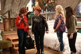 best friends whenever sees happy days with marion ross photos