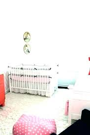 nursery area rugs rug for boys room best baby