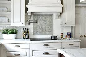 kitchen backsplash designs with white cabinets the best kitchen ideas for white cabinets kitchen design tile