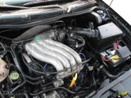 vw jetta engine diagram image wiring similiar vw jetta 1999 2 0 engine water coolant esquematic keywords on 2003 vw jetta 2 0