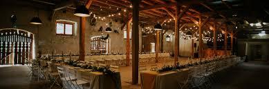 F Elicit Wedding Designer