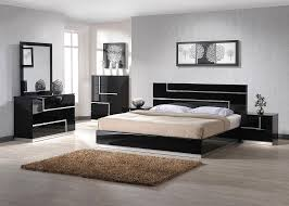 Small Picture Modren Modern Bedroom Furniture 2015 With Design