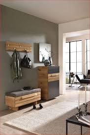 Nolte Schrank Genial 31 Schön Nolte Schlafzimmer Wohndesignme