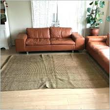 gallery of rug 6 7 stunning jute terrific 1 ikea lohals tarnby review