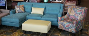 Irresistible Furniture To e For Heavy Threads in Furniture To