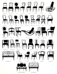 chair styles and names chair styles dining chair styles dining chair styles perfect furniture chairs styles