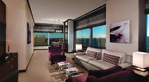 Planet Hollywood Towers 2 Bedroom Suite Las Vegas 2 Bedroom Suite