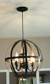 industrial kitchen lighting fixtures. the 25 best light fixture ideas on pinterest industrial fixtures pendant and farmhouse kitchen lighting n