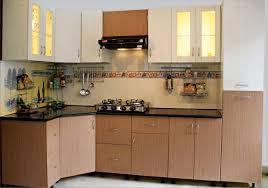 Indian Kitchen Interiors Indian Kitchen Furniture Images Best Kitchen Ideas 2017