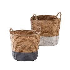 <b>Storage Boxes</b>, Baskets & <b>Wicker</b> Baskets | Wayfair.co.uk