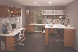 craft room home office design. Craft Room Storage Cabinets Home Office Design