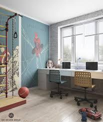kids bedroom designs. Kids Bedroom Designer Of Fine Ideas About Room Design On Unique Designs