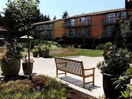 Edgewood Park EveryAptMapped Bellevue WA Apartments Adorable 2 Bedroom Apartments Bellevue Wa