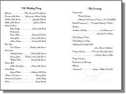 Christmas Program Sample Church Program Template Free Beautiful Wedding Sample Maths