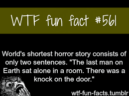 MORE OF WTF-FUN-FACTS are coming HERE funny and... via Relatably.com