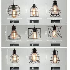 lamp shades for floor lamps uk lamp shades for chandeliers on table lamps large lamp shades