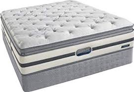 beautyrest recharge box spring. Simmons Beautyrest Recharge Queen Classic Plush Firm Pillow Top Mattress And Boxspring Set Box Spring T