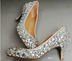 wedding sparkly glitter high heels for prom rhinestone wedding Wedding Shoes Glitter Heel wedding sparkly glitter high heels for prom rhinestone wedding shoes bridal shoes middle heel woman fashion dress shoes for mother gold wedding shoes uk wedding shoes sparkly heel