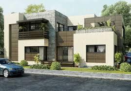 Small Picture Interior Designers in Delhi Best Interior Designers Decorators