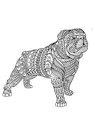 Dogs To Download For Free Dogs Kids Coloring Pages