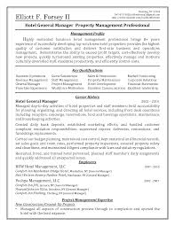 Bank Manager Interview Questions Security Operations Manager Resume Operations Manager Interview